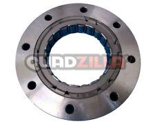 Genuine Quadzilla DINLI RS7 One Way Clutch Assembly