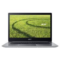 "Acer Swift 3 14"" Intel Core i5 1.60GHz 8GB Ram 256GB SSD Win10Home"