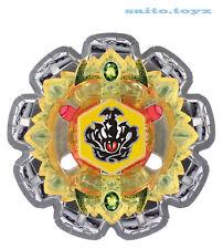 Takara Tomy Beyblade Metal Fight BB-116 Divine Crown TR145D