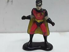 1997 Hasbro Robin metal figurine