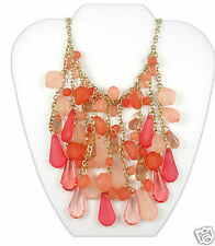 Style&co. Pink Necklace