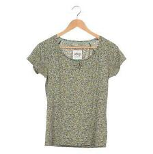Mehrfarbige Esprit Damen-T-Shirts aus Baumwolle