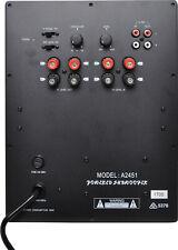 Opus Active Self-Contained 180W Subwoofer Amplifier Module 20Hz - 200Hz