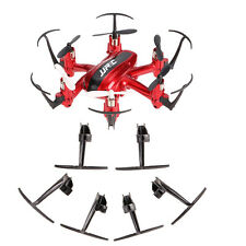 6X JJRC H20-05 RC Spare Part Protection Cover Ring for RC Hexacopter Drone cheap