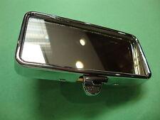 (4795) Jaguar XKE Series 1 Interior Mirror