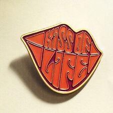 Kiss of Life [cd2] CD (2004)