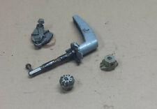 Johnson Evinrude 4 / 6 / 8 HP Complete Shift Handle and Related Parts