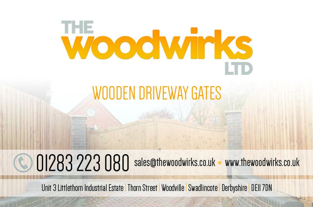 The Woodwirks LTD