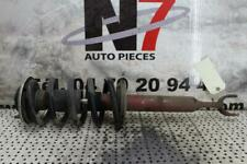 Amortisseur avant gauche AUDI A6 2.5 V6 TDI AVANT  Diesel /R:22119130