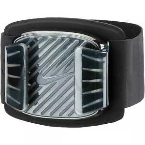 Nike Universal Armband Laufarmband Handyarmband Handyhalterung Smartphone