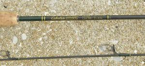 Cabela's Fish Eagle Graphite 6' rod