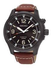 Relojes de pulsera Seiko Deportivo para hombre