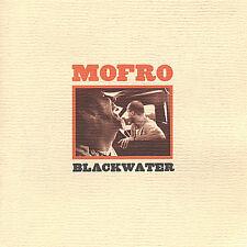 Mofro - Blackwater [New CD]