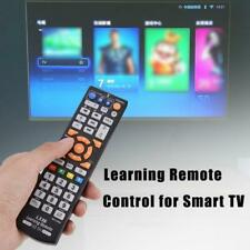 L336 Copy Smart Remote Control With Learn Function For TV CBL DVD SAT Learning