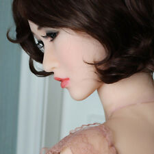 73# Top quality sex doll lifelike head for Love doll, real sexy dolls ( a head)