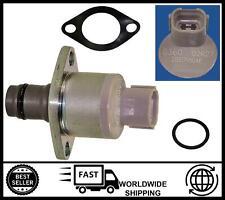 Diesel Fuel Pump Suction Control Valve FOR Citroen Relay / Peugeot Boxer 2.2 HDI