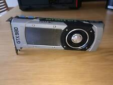 Gigabyte Nvidia GTX 980 Reference Edition