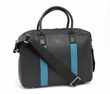Paul Smith Men's Briefcase/Attaché