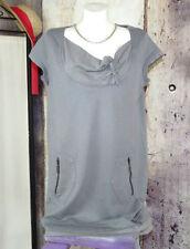 M Cecil Damenblusen, - tops & -shirts