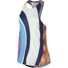 Nike Women's NK Eva Tank Top - Medium - BNWT Sports Gym Clothing
