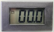 LASCAR Digital Panel Meter DPM970