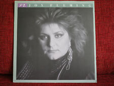 Joy Fleming - N  (LP, Album) Vinyl
