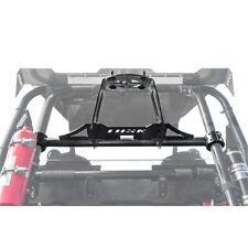 Tusk Spare Tire Carrier RZR 1000 XP Xp4 Turbo 14-17 1763940001