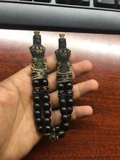 Chetki Handmade Russian Chotki Rosary Beads Othodox Worry Beads Perekednie 6ko
