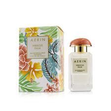 Aerin Hibiscus Palm Eau De Parfum / EDP Spray Atomiseur - Size 1.7 Oz. / 50mL