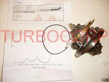 CHRA pour TURBO Ford mondeo 2.0 TDDi 115cv Duratorq DI 704226-5007S 1S7Q6K682BH