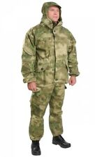 Suit GORKA (Hill) A-TACS FG of Russian Armed Forces