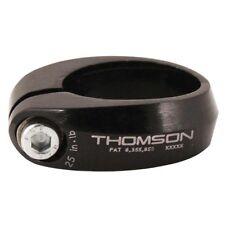 Thomson Seatpost Collar 36.4mm Black