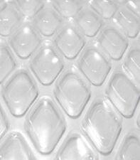 18'x36' Ft Rectangle Diamond Inground Swimming Pool Solar Cover Blanket-16 Mil