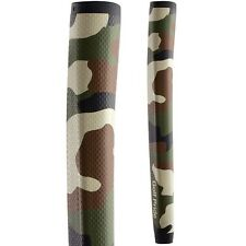 1 NEW Golf Pride V-Rad Standard Camo Putter Grip