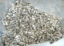 25g 0.88 oz High Purity 99.9% Pure Lithium Li Metal Element Sealed Argon #BFA