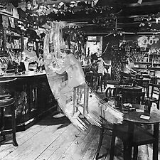 LED ZEPPELIN - IN THROUGH THE OUT DOOR (REISSUE) (DELUXE EDITION) 2 CD NEU