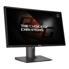 "Asus Rog Swift 24"" PG248Q Esports Gaming Monitor"