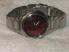 Men's Fossil Authentic (Happiness) JR3083