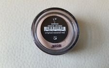 BareMinerals Mini Mineral Veil 0.75g, Travel Size/Handbag size Brand New, Sealed