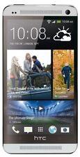 Network Unlocked HTC Mobile Phones