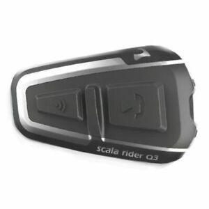 Cardo Scala Rider Q3 Replacement Module
