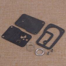 Carb Fuel Pump Diaphragm Repair Kit fit for Briggs Stratton 393397 16hp-18hp Hf