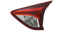Tail Light Assembly-Capa Certified TYC 17-5427-00-9 fits 2013 Mazda CX-5