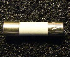 50x Feinsicherung 5x20mm 5A träge, Industriequalität