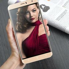 """XGODY Y15 Unlocked 6"""" cell Phone with smart wake 2sim 3G Android 5.1 8GB 4 Core"""