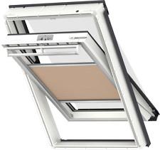 VELUX solar persiana para oscurecer persiana DSL para GGL GPL GTL gris blanco beige azul
