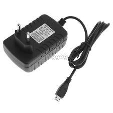 Micro USB 5V 2.5A Netzteil Ladegeräte Adapter für Raspberry Pi 3 Model B /Pi 2 B