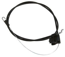 MTD 12A Forward Cable Control 946-04112A - Troy-Bilt Tuff-Cut 210 Yardman Mower