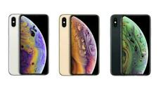 Apple iPhone XS 64GB, Fully Unlocked CDMA + GSM IOS Smartphone, All Colors!