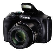 Canon PowerShot SX540 HS Bridge Camera 3